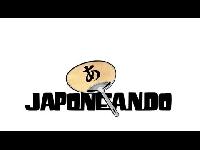 Curso de Japonés Práctico