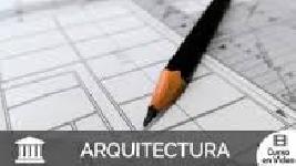 Fundamentos de ETS en la Arquitectura