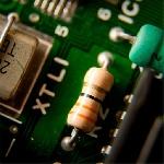 Electrónica para crear tus propios Inventos