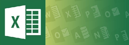 Descubre los Mejores trucos para Excel 2016