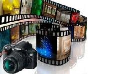 Fundamentos de la filmación de videos