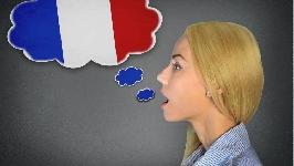 Intermedio de francés para principiantes