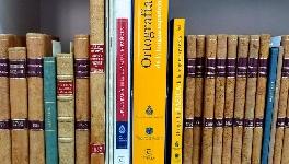 Gramática y Ortografía