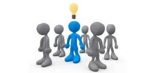 Las estrategias y habilidades para las negociaciones