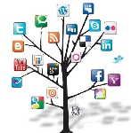 Herramientas TIC para docentes, profesionales y estudiantes