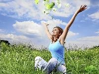 Felicidad y Plenitud