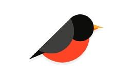 Introducción a Apache OpenOffice