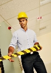 Ingeniería, PRL Y Seguridad Industrial