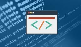 Implementar Cookies y Sesiones en PHP