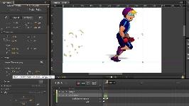 Adobe Edge Animate, Crea animaciones Web Interactivas