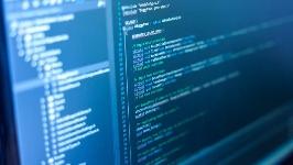 Programador web: Cookies y Sesiones en PHP