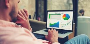 Excel para Negocios