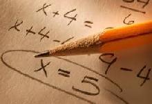 Algebra Lineal, nivel básico