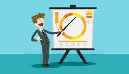 PowerPoint 2010, Crear presentaciones eficaces