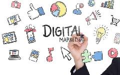 Introduccion al Marketing Digital