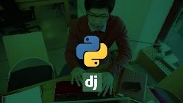 Cómo Construir una Aplicación Web en Python