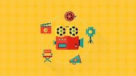 El papel del Director de Cine