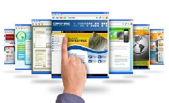 Diseño Web Multiplataforma