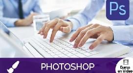 Photoshop Orientado al Diseño Industrial