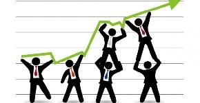 Pasos para hacer crecer tu negocio
