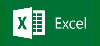 Tutoriales en Excel nivel Intermedio