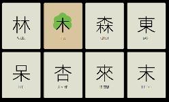 Aprende Chino Gratis de la Forma más Divertida