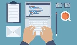 Aprender a hacer Páginas Web desde cero
