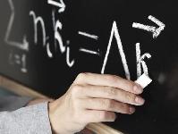 Física para Todos - Ejercicios Resueltos