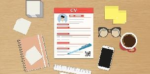 Crea un Currículum de Impacto y Encuentra Empleo