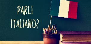 Aprende Italiano Básico
