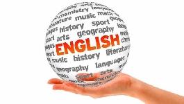 Formar Oraciones en Inglés