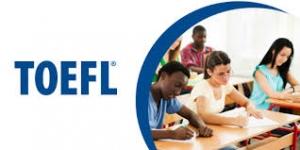 Preparación para TOEFL