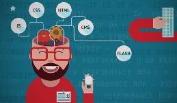 Programación Lógica: Aprende a Programar en Cualquier Lenguaje