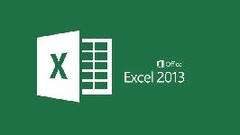 Cómo Crear Macros en Excel