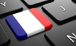 Aprende Francés con Imágenes