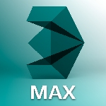 Cómo Crear un Logotipo Animado en 3ds Max