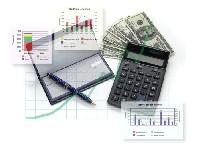 Fundamentos del Trading
