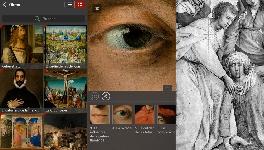 Apreciar el Arte y su Historia
