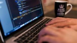 Aprende a programar y crea tus programas desde cero