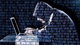 Programación Hacking