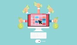 Cómo generar leads con Facebook Ads