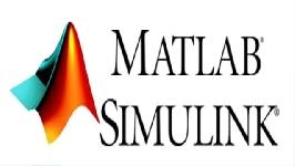 Programación con Matlab