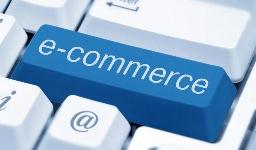 Comercio Electrónico/E-Commerce