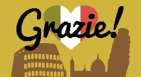 Aprende de Manera Fácil y Divertida el Lenguaje Italiano