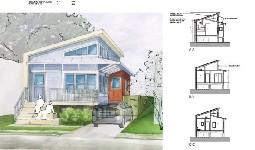 Arquitectura UC3M