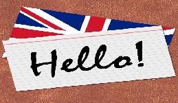 Aprender inglés para trabajar en el extranjero