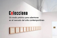 Coleccionismo, Mercado y Arte Actual