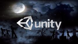 Unity 5: Creando un juego para PC