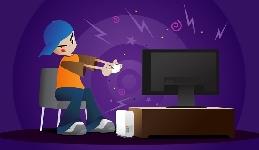 Curso Acelerado de Creacion de Videojuegos