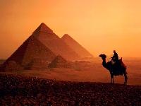 Egiptología, la Historia y Cultura de esta Fascinante Civilización